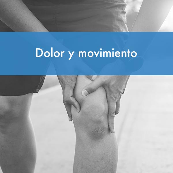 Dolor-y-movimiento-fisiodocent