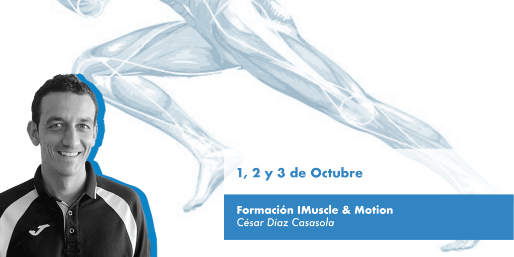 Formación-IMuscle-&-Motion-Andalucia