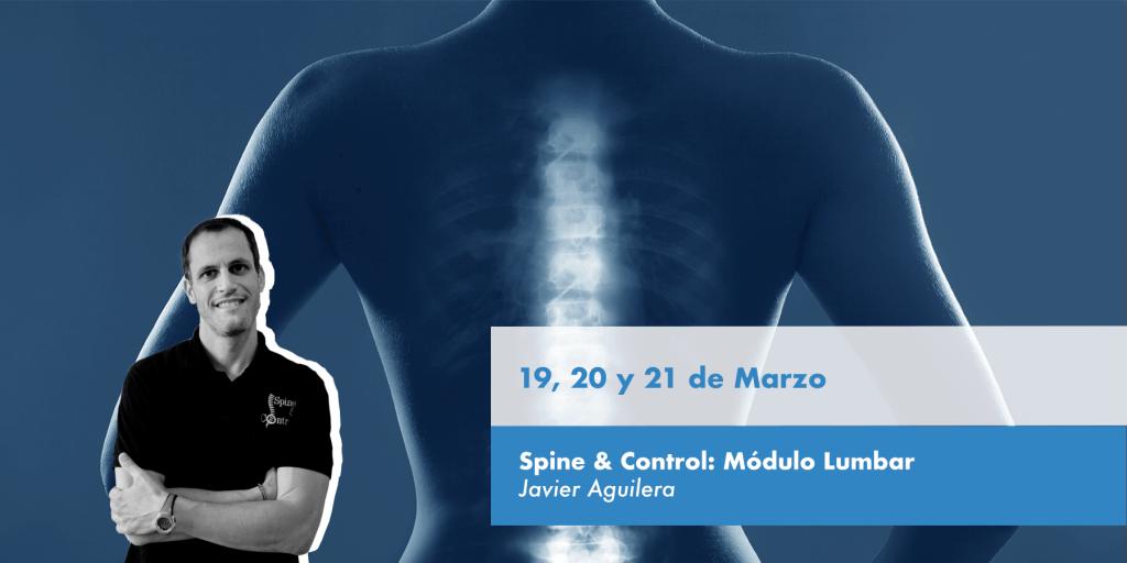 Spine&control-modulo-lumbar